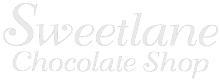 Sweetlane Chocolate